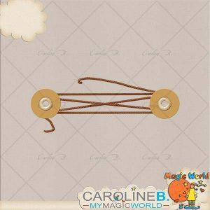 carolineb_strawberrycheesecakebundle_fastener-copy