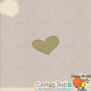 carolineb_strawberrycheesecakebundle_feltheart_green-copy