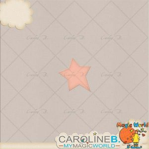 carolineb_strawberrycheesecakebundle_feltstar_pink-copy