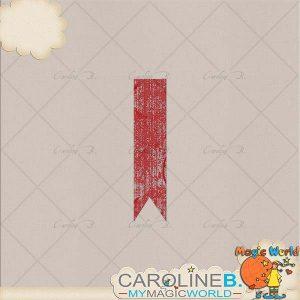 carolineb_strawberrycheesecakebundle_flag-copy