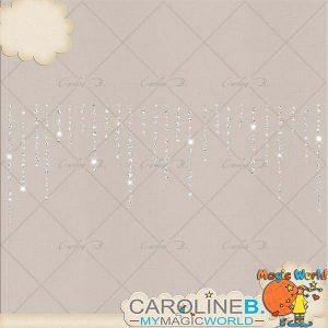 carolineb_strawberrycheesecakebundle_glows-copy
