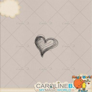 carolineb_strawberrycheesecakebundle_heart-copy