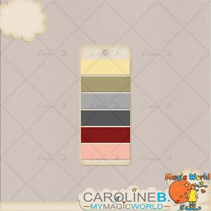 carolineb_strawberrycheesecakebundle_paintchip-copy