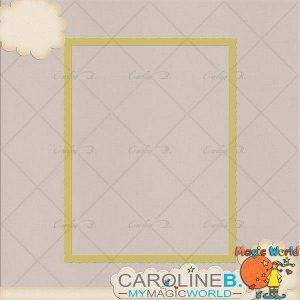 carolineb_strawberrycheesecakebundle_photoframeyellow-copy