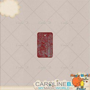 carolineb_strawberrycheesecakebundle_tag_corrugated-copy