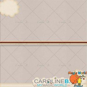 carolineb_strawberrycheesecakebundle_twillribbon_striped01-copy