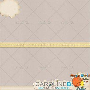 carolineb_strawberrycheesecakebundle_twillribbon_yellow01-copy