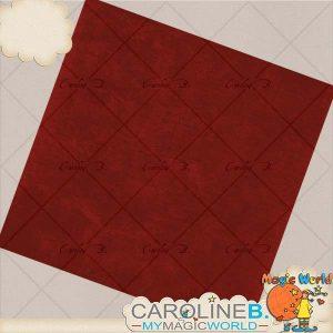 carolineb_strawberrycheesecakeplpprs_pp03-copy