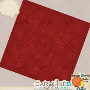 carolineb_strawberrycheesecakeplpprs_pp03bis-copy