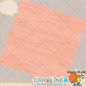 carolineb_strawberrycheesecakeplpprs_pp04-copy