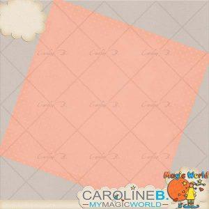 carolineb_strawberrycheesecakeplpprs_pp04bis-copy