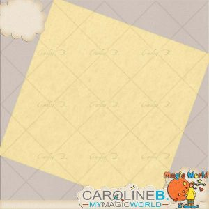 carolineb_strawberrycheesecakeplpprs_pp05bis-copy