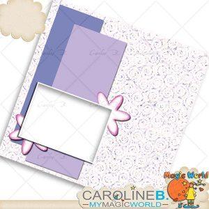 carolineb_summerumbrella_12x12_18-copy