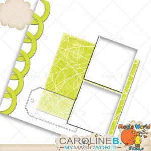 carolineb_summerumbrella_12x12_19-copy