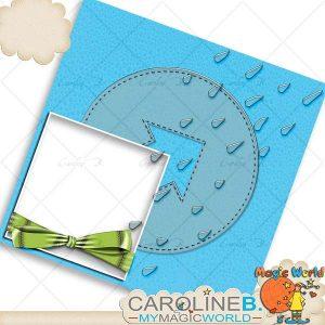 carolineb_summerumbrella_12x12_20-copy