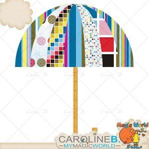 carolineb_summerumbrella_umbrella-copy