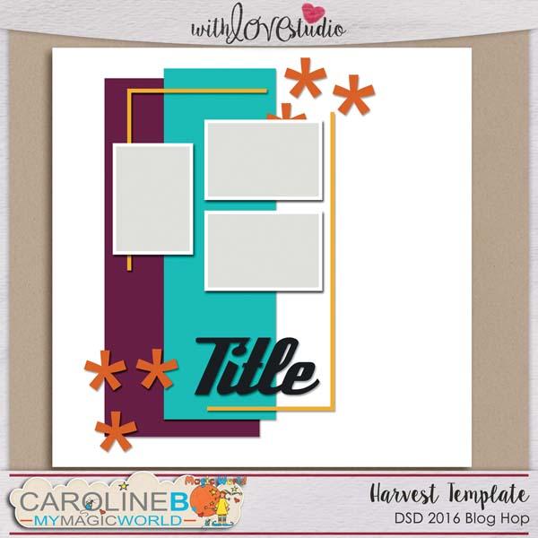 carolineb_wls_dsd2016_bloghop_1