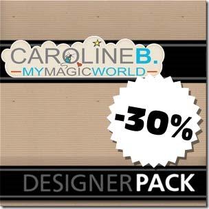 CarolineB_30OFF_300