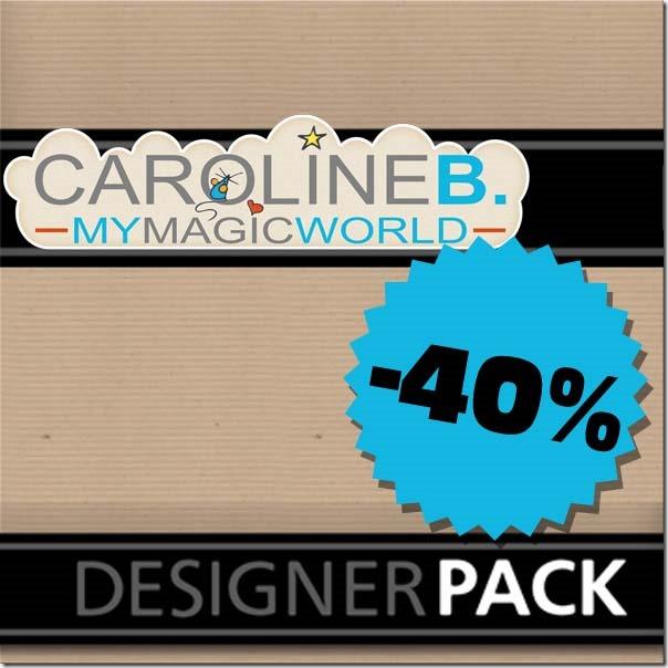 CarolineB_40OFF_thumb.jpg