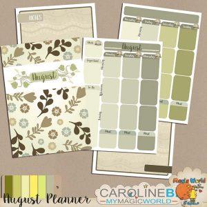 CarolineB_AugA4PlannerR2P_1