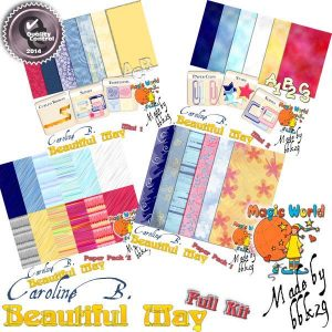 CarolineB_BeautifulMay_Bundle_Preview1
