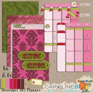 CarolineB_DecA4PlannerDIY_1