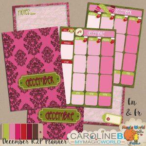 CarolineB_DecA4PlannerR2P_1