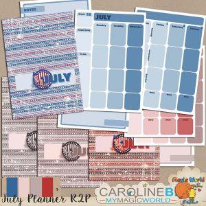 CarolineB_JulyA4PlannerR2P_1