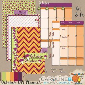 CarolineB_OctA4PlannerDIY_1
