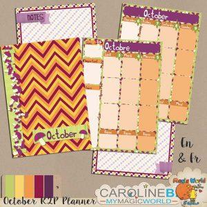 CarolineB_OctA4PlannerR2P_1