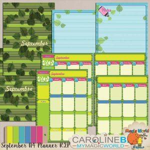 CarolineB_SeptR2PPlannerA4_1