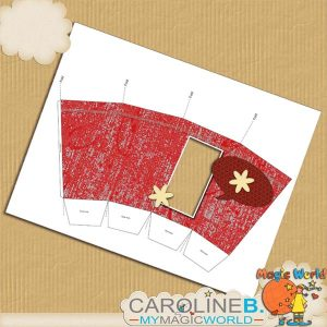 CarolineB_StrawberryCheesecakePopCornBox1_1