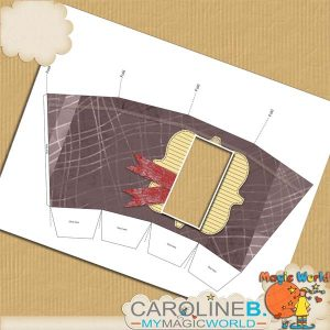 CarolineB_StrawberryCheesecakePopCornBox2_1