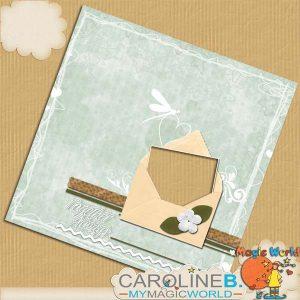 CarolineB_SummerNight_12x12_QP01