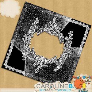 CarolineB_SummerNight_12x12_QP02