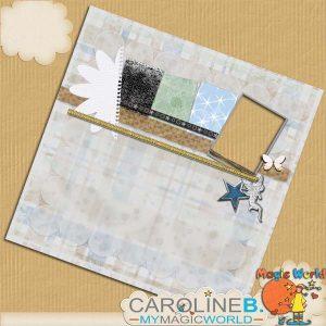 CarolineB_SummerNight_12x12_QP03