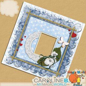 CarolineB_SummerNight_12x12_QP04