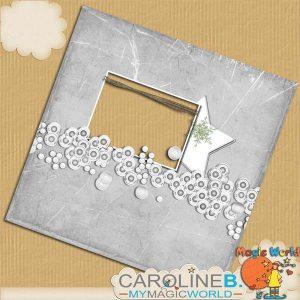 CarolineB_SummerNight_12x12_QP05