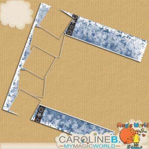 CarolineB_SummerNight_12x12_QP06