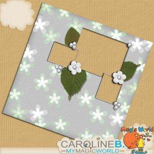 CarolineB_SummerNight_12x12_QP07