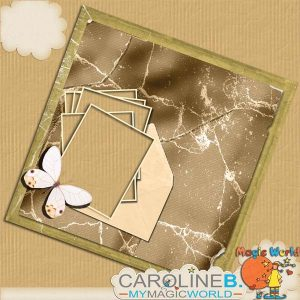 CarolineB_SummerNight_12x12_QP08
