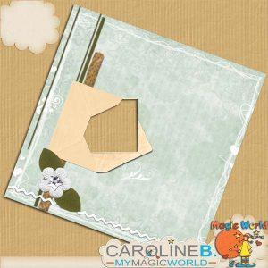 CarolineB_SummerNight_12x12_QP09