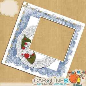 CarolineB_SummerNight_12x12_QP10