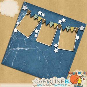 CarolineB_SummerNight_12x12_QP11