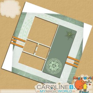 CarolineB_SummerNight_12x12_QP12