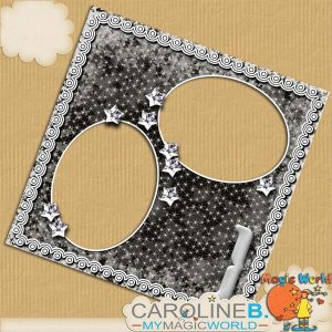 CarolineB_SummerNight_12x12_QP13