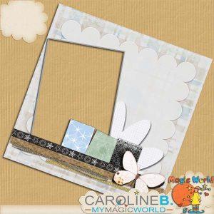 CarolineB_SummerNight_12x12_QP14