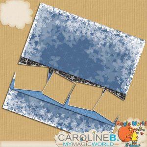 CarolineB_SummerNight_12x12_QP15