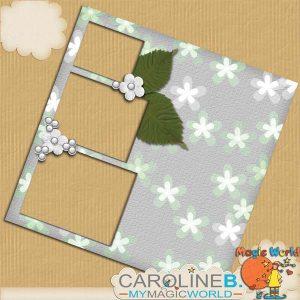 CarolineB_SummerNight_12x12_QP16