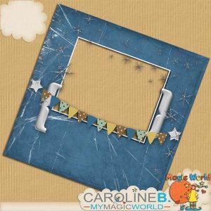 CarolineB_SummerNight_12x12_QP17